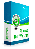 Algorius Net Watcher Coupon Code