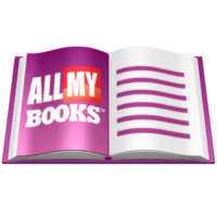 All My Books Coupon