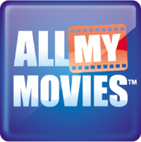 Bolide Software All My Movies Discount