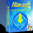 Allavsoft Allavsoft Coupon
