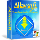 Amazing Allavsoft Coupon
