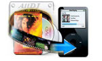 Alldj DVD To iPod Ripper Coupon