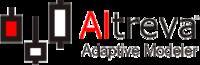 15 Percent – Altreva Adaptive Modeler