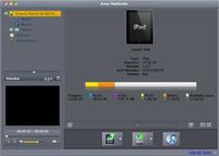 Amac PhoneStudio Pro Coupon Code 15% Off