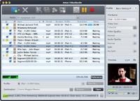 Amac VideoStudio – 15% Discount