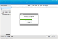 Amazing Any Data Recovery – 15% Off