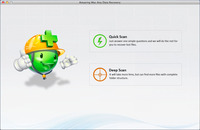 Instant 15% Amazing Mac Any Data Recovery Sale Coupon