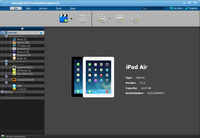 Amazing iPad Transfer – Exclusive 15% Off Coupon