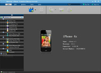 Amazing iPhone Transfer – Exclusive 15 Off Coupons