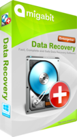 Amigabit Data Recovery Enterprise Coupons
