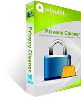 Amigabit – Amigabit Privacy Cleaner Sale