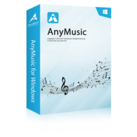 AmoyShare AnyMusic Coupon
