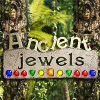 50% Off Ancient Jewels Coupon