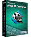 Aneesoft AVCHD Converter Coupon