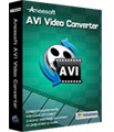 Aneesoft Co.LTD – Aneesoft AVI Video Converter Coupon