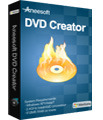 Aneesoft DVD Creator Coupon
