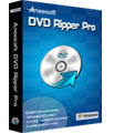 Aneesoft Co.LTD Aneesoft DVD Ripper Pro Coupon
