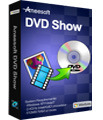 Exclusive Aneesoft DVD Show Coupon