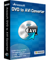 Aneesoft Co.LTD Aneesoft DVD to AVI Converter Coupons