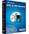 Aneesoft DVD to PS3 Converter Coupon