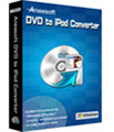 Aneesoft DVD to iPod Converter Coupon