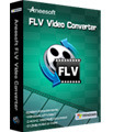 Exclusive Aneesoft FLV Video Converter Coupon