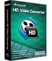 Aneesoft Co.LTD – Aneesoft HD Video Converter Coupon Deal