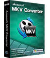 Exclusive Aneesoft MKV Converter Coupon