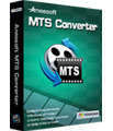 Aneesoft MTS Converter Coupons