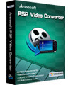 Aneesoft PSP Video Converter Coupon