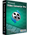 Aneesoft Video Converter Pro Coupon Code