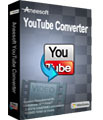 Exclusive Aneesoft YouTube Converter Coupon