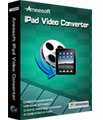 Aneesoft Co.LTD – Aneesoft iPad Video Converter Coupons