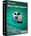 Aneesoft Co.LTD Aneesoft iPhone Video Converter Discount