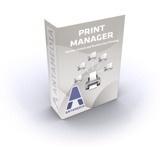Antamedia mdoo Antamedia Print Manager Software Coupons