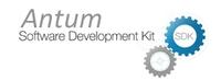 Antum Software Development Kit (SDK) Coupon