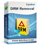 Any DRM Removal for Win Coupon