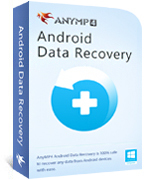 AnyMP4 Android Data Recovery Coupon