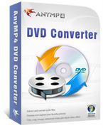 AnyMp4 Studio AnyMP4 DVD Converter Discount