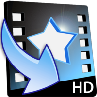 AnyVideo Converter HD – Windows Coupons