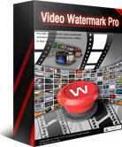 Exclusive Aoao Video Watermark Pro Coupon Sale
