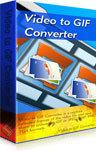 WonderFox Aoao Video to GIF Converter Coupons