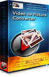 Exclusive Aoao Video to Picture Converter Coupon Code