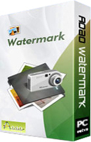 WonderFox Aoao Watermark (Personal) Coupon