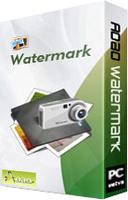 WonderFox – Aoao Watermark World Cup Edition Coupon Deal