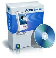 Aobo Filter for PC Standard Family License – 15% Off