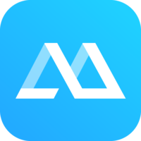 ApowerMirror Personal License (Monthly Subscription) Coupon