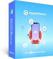 ApowerRescue Personal License (Lifetime Subscription) Coupon
