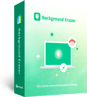 Apowersoft Background Eraser Personal License (100 Pages) Coupon