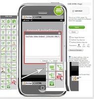 AppsBreeder Plus Plan – 15% Discount